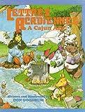echange, troc Don Goodrum - Lettres Acadiennes: A Cajun ABC