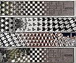 Metamorphosis [4 separate panels] Pos...