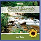 Creek Sounds - Am Bach, stimmungsvolle Naturger�usche ohne Musik