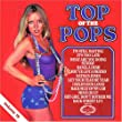 Top of the Pops Volume 19
