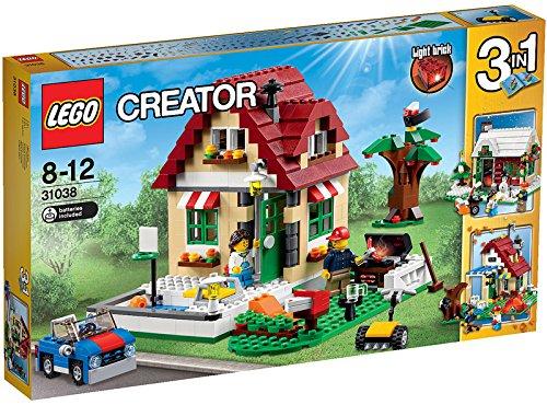 """""""20世紀を代表する""""おもちゃブランドの経営哲学に迫る:『レゴはなぜ世界で愛され続けているのか』 3番目の画像"""