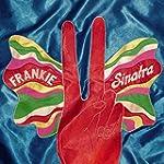 Frankie Sinatra (Extended Mix) [Expli...