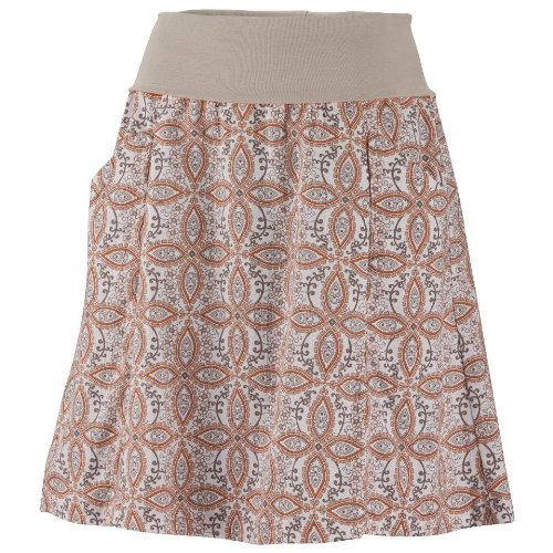 Columbia Women's Local Attraction Skirt