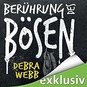 Berührung des Bösen (Faces of Evil 3) | Debra Webb