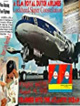 Flight 607E: A KLM Royal Dutch Airlin...