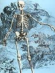 Albinus on Anatomy: With 80 Original...