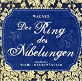 Wagner: Der Ring des Nibelungen &#91;Box Set&#93;