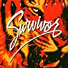 Bild des Albums von Survivor