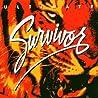 Bild des Albums von Survivor