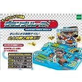 エポック社 ボードゲーム マリオカート Wii グランプリレース 40052629
