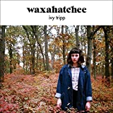 Buy Waxahatchee – Ivy Tripp New or Used via Amazon
