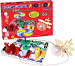 Snap Circuits Motion Electronics Disc...