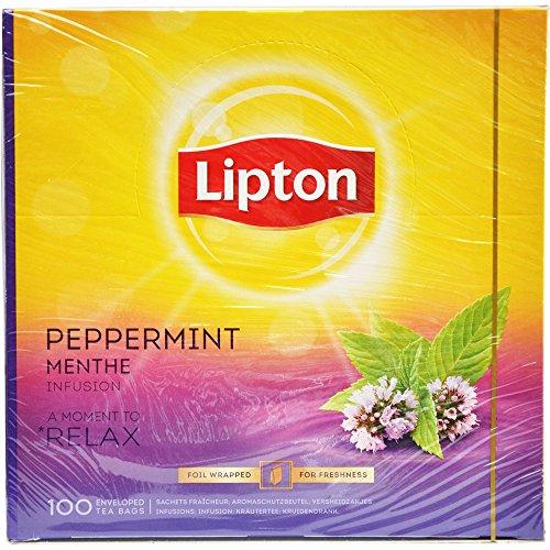 lipton-menta-100serv