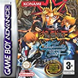 Yu-Gi-Oh! World Championship Tournament 2004