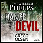 Dance with the Devil: Behind the Scenes of Investigation Discovery's