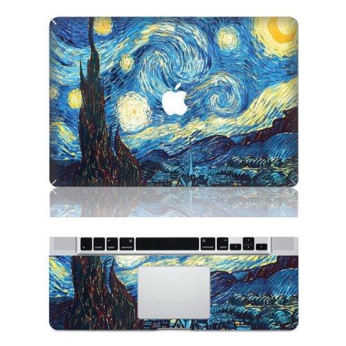 vati-fogli-smontabili-albero-pittura-protettiva-copertura-completa-di-arte-del-vinile-decal-sticker-