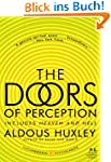 The Doors of Perception and Heaven an...