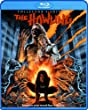The Howling (Collector\'s Edition) [Blu-ray]