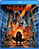 The Howling (Collectors Edition) [Blu-ray]