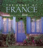 img - for The Heart of France book / textbook / text book