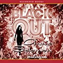 Blackout (       UNABRIDGED) by Annie Solomon Narrated by Carol Monda
