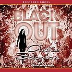 Blackout   Annie Solomon