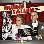 Burns & Allen: And Friends | Keith Fowler,Paul Henning