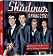 The Shadows: Shadoogie!