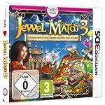 Jewel Match 3 3DS