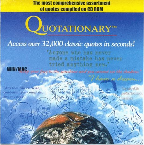 quotationary-over-32000-quotes-on-one-cd-rom