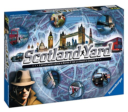 ravensburger-26648-scotland-yard