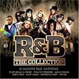 R&B Collection 2010