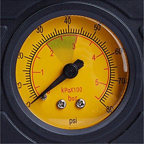 ec-5-portable-12-volt-air-compressor-cigarette-plug-compact-and-fast-air-inflator-with-pressure-gaug
