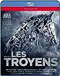 BERLIOZ: Les Troyens (Royal Opera Hou...