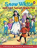 Snow White and the Seven Dwarfs, Level 3, Penguin Young Readers (Penguin Young Reader Series)