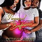Pregnant by My Daughter's Boyfriend Hörbuch von Octavia Grant Gesprochen von: Cee Scott