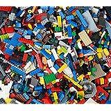 suchergebnis auf f r lego steine gebraucht. Black Bedroom Furniture Sets. Home Design Ideas