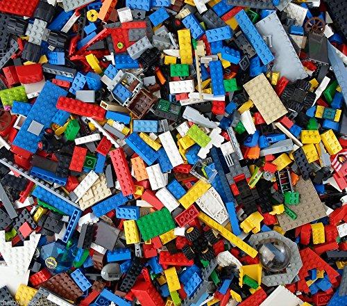 lego-1000g-de-pieces-mixtes-briques-blocs-selection-aleatoire