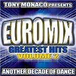 Greatest Hits Volume 2 (2cd)