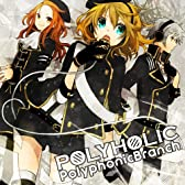 POLYHOLIC