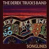 echange, troc The Derek Trucks Band - Songlines