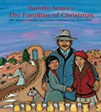 Rudolfo Anaya's The Farolitos of Christmas: With