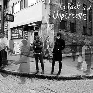 Unpersons