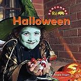 Halloween (Benchmark Rebus)