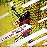 Disco de U2 - City of Blinding Lights 2 (Anverso)