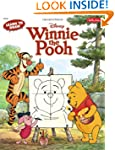 Learn to Draw Disney's Winnie the Poo...