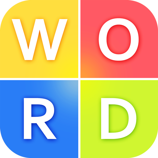 word-one-a-word-search-game-for-brain-exercise
