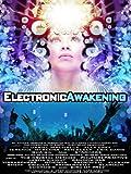 Electronic Awakening - Comedy DVD, Funny Videos