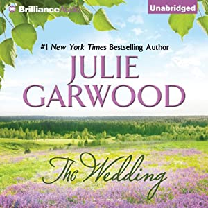 The Wedding: The Lairds' Brides, Book 2 | [Julie Garwood]