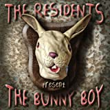 The Bunny Boypar The Residents